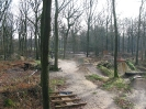 DirtPark Bottrop